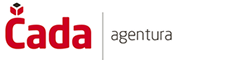 Agentura Čada